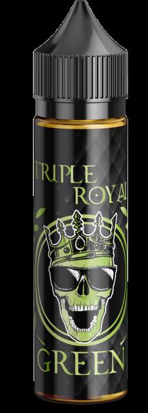 Triple L - 10ml - Royal Green