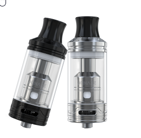 Joyetech Ornate Verdampfer 6 ml