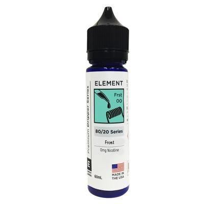 ELEMENT - 50ml - Frost
