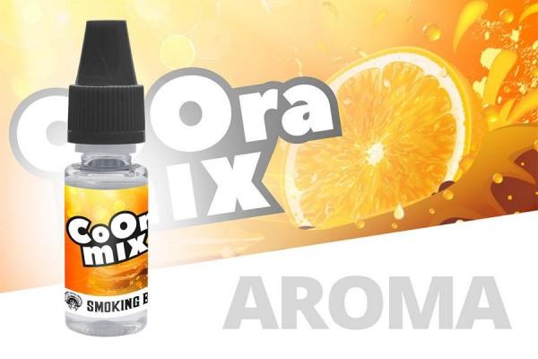 CoOra Aroma
