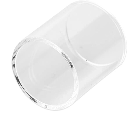 UWELL - Crown 4 IV - Ersatzglas