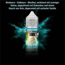Flavour Smoke - 20ml Aroma - Elfenwasser
