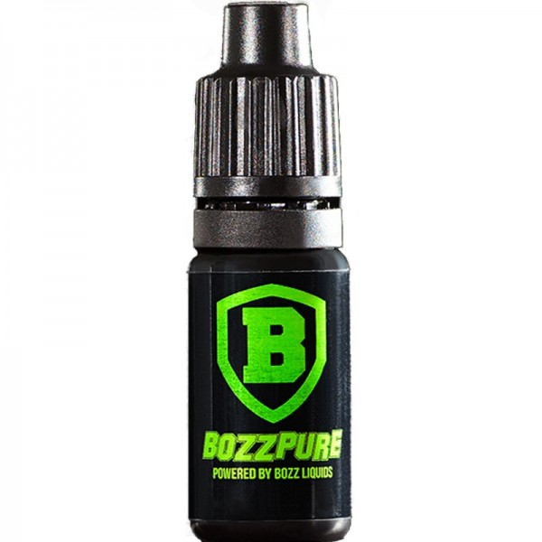Bozz Pure Flavour Aroma - 10ml - Dragonfly