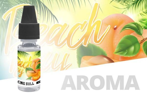 Peach Bay Aroma