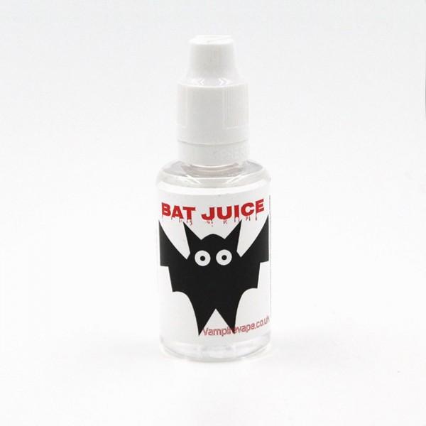 BAT JUICE