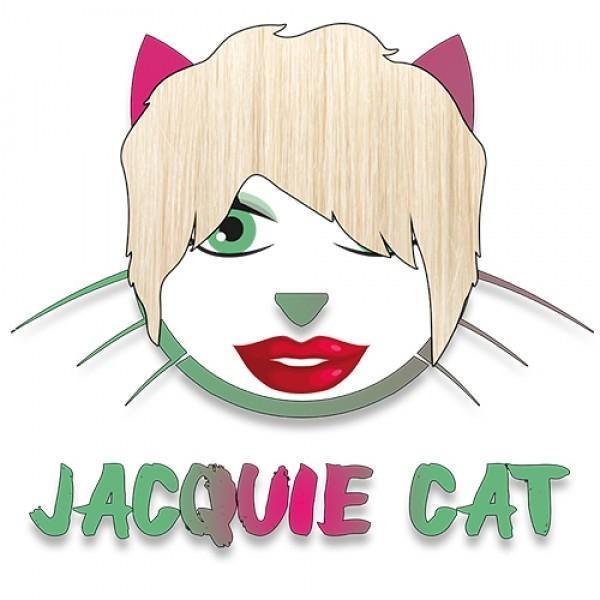 Copy Cat Aroma Jacquie Cat
