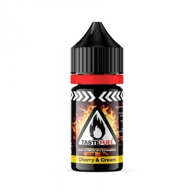 Bang Juice® - 10ml Aroma - Tastefuel - Tobacco & Menthol