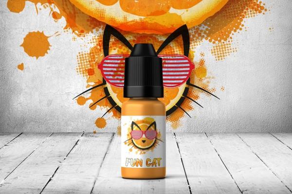 Copy Cat Aroma 10ml Fun Cat
