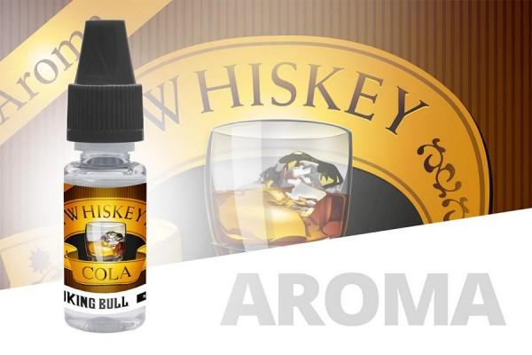 Whiskey Cola Aroma