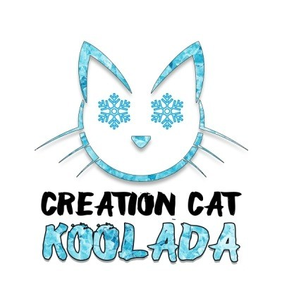 Copy Cat - Aroma - CREATION CAT - KOOLADA