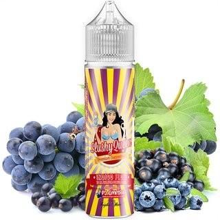 PJ Empire Aroma INDIGO FLOW 12 ml