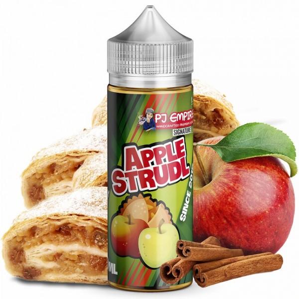 PJ Empire Aroma - 30ml - Apple Strudl