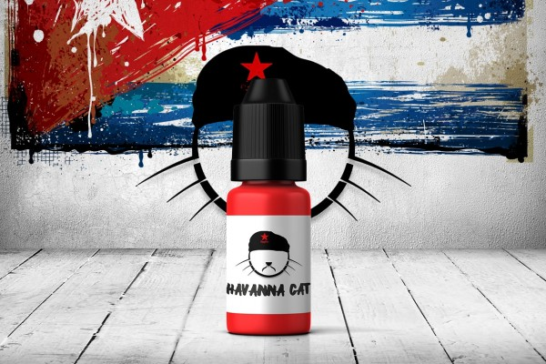 Havanna Cat Aroma by Copy Cat