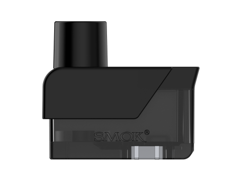 SMOK Fetch Mini Nord Pod 3,7 ml, (2er Packung)