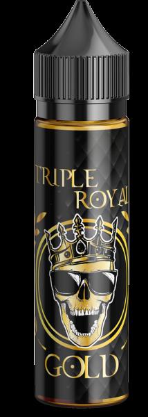 Triple L - 10ml - Royal Gold