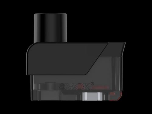 SMOK Fetch Mini RPM Pod 3,7 ml, (2er Packung)