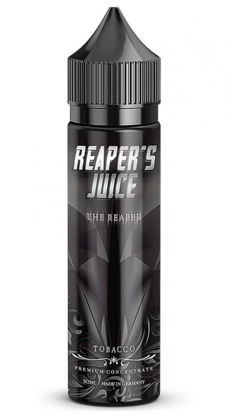 Reapers Juice - Aroma - 20ml - The Reaper