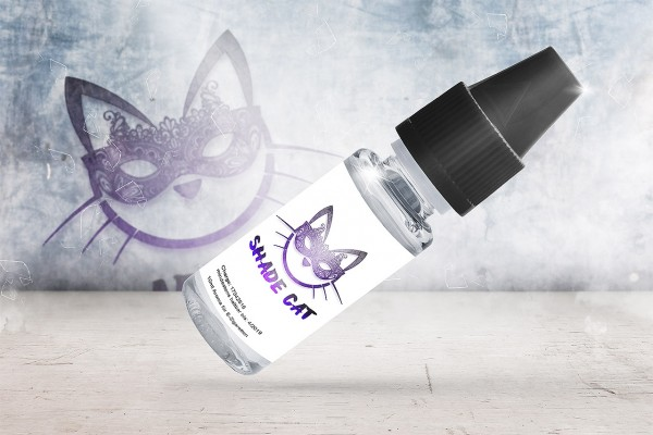 Copy Cat Aroma 10ml Shade Cat